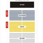 Yeay, sudah H-3 #terkemal yg mau beli tiket nya bisa hub 082159570776 atau ke Coffee Toffee https://t.co/D8HnjoEa3w