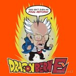 BERNIE IS NOW WINNING BY OVER 9000!!! #IndianaPrimary #DragonBernE https://t.co/Ppmsg1poX4