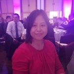 Budget breaky at Parliament House #PanWhite #Budget2016 #CBR #Canberra #CBR #China #ACTCBC #CBRTrade #Austrade https://t.co/5Q6zZf1Ks4