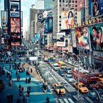 Times Square #nyc https://t.co/rKFCYQSwF6