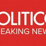 #BREAKING: Ted Cruz drops out of presidential race https://t.co/zgP9jeLAuY https://t.co/lDvAbT92vb