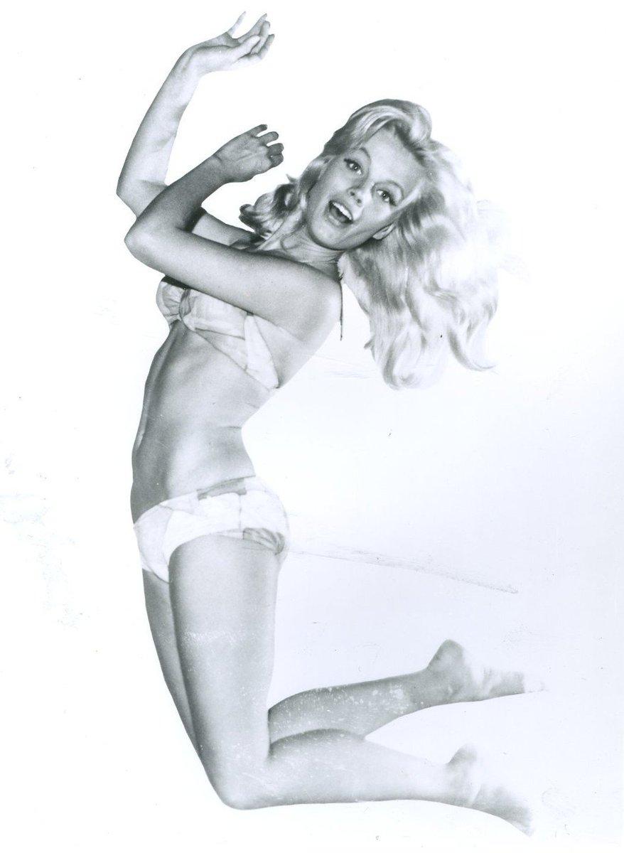 Asmirandah,Janice de Belen (b. 1968) Sex movies Sasha Barrese,Cozi Zuehlsdorff