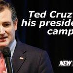 JUST IN: Ted Cruz drops out of presidential race https://t.co/TxuJ2SWqxR https://t.co/82E2ku3l7V
