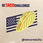 RT @wearemitu: You're invited to our #TACOchallenge party Saturday, May 7 in DTLA. RSVP here today! https://t.co/YtSmDYcu7W https://t.co/Sb…