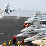 China to U.S. Navy: Buzz Off Here Too https://t.co/Ncc1mK8Cuv https://t.co/LQEDkDdt2Q