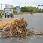 [Fotos] Esta comunidad de #PZO está cansada de las promesas de asfaltado: https://t.co/TfZ7UtMwHt. #Ciudad. https://t.co/2nvNnoK5yG
