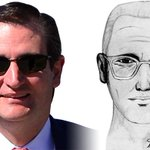 Now that Ted Cruz has suspended his campaign, he can return to his old job of murdering people. #ZodiacKiller https://t.co/YRtijd9SaW