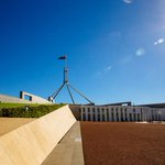 Read our full #Budget2016 summary & see what it means for #CBR #business. https://t.co/1btKYJ7glM https://t.co/TrTEWxhcUA
