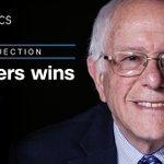 #Breaking: CNN projects Bernie Sanders will win the Indiana Democratic primary https://t.co/71oF3H6C30 https://t.co/XK9YN4mOL5