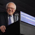 LATEST: Bernie Sanders wins Indiana Democratic primary https://t.co/M2R0wBPRVd https://t.co/ELzSSxUGDE
