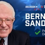 #BREAKING: Bernie Sanders wins Indiana Democratic presidential primary, NBC News projects https://t.co/8kMabCo4ZO https://t.co/R8OMeM7vig
