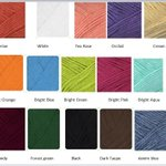 Crochet tank top, Lace, LAVENDER festival top, boho chic, b… https://t.co/oepZpOZWhj #musicfestivals #WomensClothing https://t.co/KosyDJjtaW