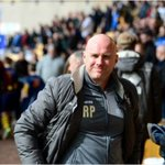 PORT VALE: Rob Page aiming for early transfer deals @OfficialPVFC  #PVFC https://t.co/1c1GtlbjNp https://t.co/gcS9Pp0FaR