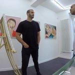 Retrouver la vidéo 2 @OscarMidol #YoannMaestri @StadeToulousain https://t.co/YXrs7Y1Kn2 https://t.co/avliEUTvvD
