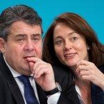 SPD will AfD-Wähler locken – erreicht sie aber nicht https://t.co/PSgCt0tRde https://t.co/aR0Ge8LHgg