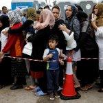 So will die EU-Kommission die Verteilung von Flüchtlingen radikal ändern https://t.co/NS4HZV78my https://t.co/j6XRgbh2uw