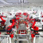 """""""Aufgaben gibt es genug auf der Welt, auch mit Robotern."""" [#rpTEN-Interview mit Mads Pankow] https://t.co/gVQEVczx2n https://t.co/1SyKb5dQ4n"""