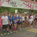 Metro to Open Early Saturday for Komen Race https://t.co/lbK0MhFGrK #DC https://t.co/iacADDTunT