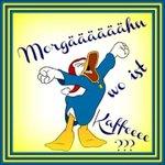 Plumps...auwa????Klein????ist aus dem Bett gefallen????Guten Morgen????ihr Lieben????Kaffee steht gleich bereit☕☕☕Drück euch lieb???? https://t.co/qGr4SLQP4C