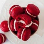 Olha esses macarons q perfeitos #MasterChefBR https://t.co/hi4k7fsgxI