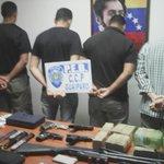 Arrestaron a cuatro hombres que se hicieron pasar por funcionarios de la OLP: https://t.co/zFUfJ3dwEC. #Sucesos. https://t.co/7ch16R4xe4