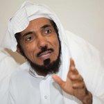 Suudi din adamı: Eşcinsellik İslam dininde sapıklık değildir https://t.co/DX4y7m5Acq https://t.co/1u5sL9geM3
