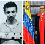 Con la caída de Alias El Picure, el chavismo pierde a un futuro Magistrado como Maikel Moreno.. https://t.co/CLE8DSnTQi