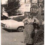 PHOTOS: The 1960s #SanFrancisco Bay Area, Seen Though Family Albums https://t.co/KVeFpzDywf #janisjoplinpbs https://t.co/Ak3SOYLSCo