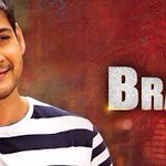 Super star @urstrulymaheshs #Brahmotsavam new poster. https://t.co/DD4EWTqVS3