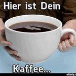 @elly_sub Guten Morgen liebe Elly. Ich wünsche Dir einen schönen Tag. Kaffee für Dich. :-) https://t.co/PGDlQC9g8f