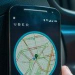 Uber y Semovi acuerdan eliminar la tarifa dinámica durante contingencia ambiental https://t.co/dFyMODOpIO https://t.co/6naqGTSqk1