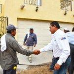 Albañiles piden más gestión de recursos para más infraestructura https://t.co/umSvJhNSFh https://t.co/hkGCemWL8O