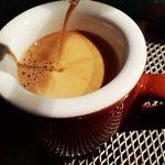 Guten Morgen ... ich habe Ihnen Kaffee gemacht. https://t.co/fhMCdZraPm