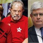 #RadarNews Janot também abre inquérito no STF contra Dilma https://t.co/ZEYNN0GZLP https://t.co/jflEtXJwbi