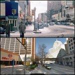 Main Street @cityofokc #OKC #UsedToBe https://t.co/ZQsC45qDbY
