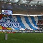 Coupe de France : le Stade de France aura laccent marseillais https://t.co/NFErdxCZQ2 #OMPSG #OM #CoupeDeFrance https://t.co/ILaZa2aGaK