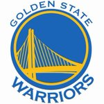 #Warriors taking control of this one!!! #Lets Go Dubs!!! https://t.co/nburXpvZDX
