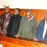 KTNKenya: Officials and Huruma buildings owners in court https://t.co/7ATs2AKtk2 https://t.co/5ur6lb5mBg