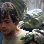 RT condensadorfl: 10 grandes frases del maestro Yoda en el Día Mundial de Star Wars https://t.co/OE5i4Qx52w #MayT… https://t.co/oLPiHdp5wt