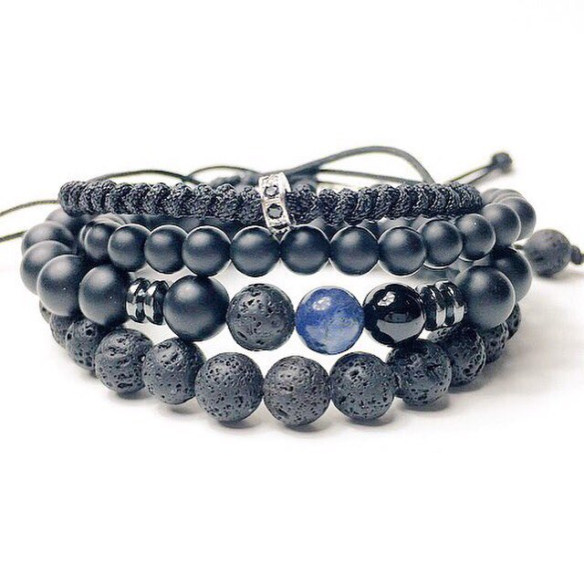 """LIKE if you want our Newest """"Stealth Stack"""" ⚫️〰💂🏼 https://t.co/mRqaBBU8uw"""