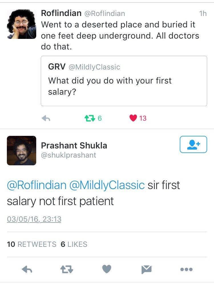 Still laughing. https://t.co/6kQIeYLFy1