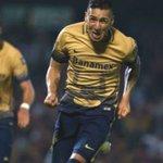 @PumasMX sufrió pero al final logró vencer al @DvoTachira en #Libertadores https://t.co/IJZFRJws3b https://t.co/G0LBY5ZAWO