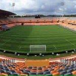 Felda United vs Kelantan Fa Stadium Tun Abdul Razak Jengkalifornia | 9malam Tiada live langsung #GomoKelateGomo https://t.co/Nf3M8WXLao
