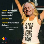 Great advice on housing affordability, thanks @TurnbullMalcolm. #Budget2016 #auspol https://t.co/YgDsXBGVr4
