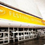 Festival de #Cannes : J-7 ! Belle journée à tous. cc @Festival_Cannes #Cannes2016 #MairiedeCannes_FdC https://t.co/9qYbFFRCA7