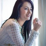 Wishing Gorgeous Heroine @trishtrashers a Very Happy Birthday.. !! :-) #HappyBirthdayTrisha https://t.co/UKnTWC136V