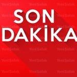 #SONDAKİKA AB Komisyonu, seyahatlerde Türk vatandaşları için vizelerin kaldırılması yönünde tavsiye kararı aldı. https://t.co/OnzINztA0d