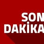 SON DAKİKA: AB Komisyonunun Türkiye vize serbestisi tavsiye kararı olumlu çıktı https://t.co/njfcGb7MgT https://t.co/OIbfoIYOUA