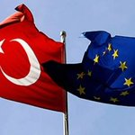 ABden tarihi vize önerisi: Türk vatandaşlarına vize... https://t.co/Lc3Yx56033 https://t.co/Gomd4x9JAr