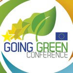This morning, 8:30: Bob Perciasepe @goinggreeneu on post-Paris climate policy.#GoingGreenEU #DeliveringOnParis https://t.co/eHWrBR9yHz